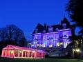 Location projecteurs - lumière - Ile de France