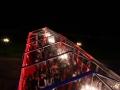 Location soirée casino - Vizevents