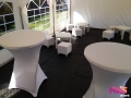 Location mobilier lounge - Ile de France