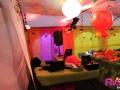 Location espace DJ - Paris