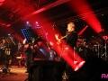 ambiance groupe comeback music