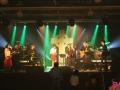 groupe comeback music viarmes saint patrick