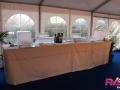 Inauguration - Location Buffet - Osny