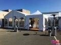 Inauguration - Location Tente 3x3 - Osny