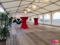 Inauguration K&B - Location barnum