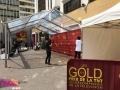 Les Gold – Prix de la TNT 2016 – Location projecteurs - Ile de France