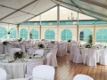 Location Mariage - Tables - Chaises - Val d'oise