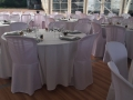 Location Mariage - Son - Oise
