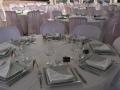 Location Mariage - mobilier lumineux - RVS Event
