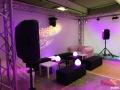 Location Gouttes - Salon Lounge - Ile de France