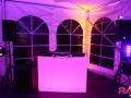 Location bar lumineux - son - Val d'oise