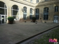 Soirée Association - Location tente de réception - Région Parisienne