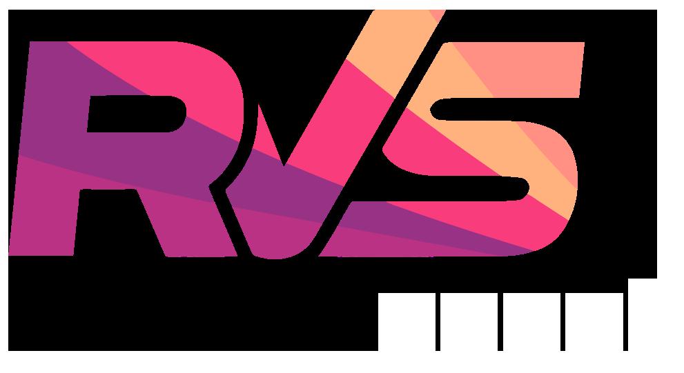 RVS Event - BLOG
