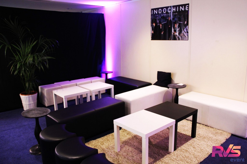 mobilier indochine