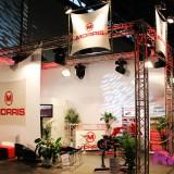 Stand - Salon de l'agriculture - Villepinte