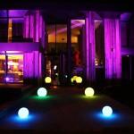 Location projecteurs - mobilier - RVS EVENT
